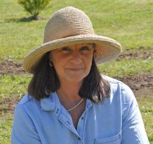Heather-Gillespie-Organic-Flower-Grower